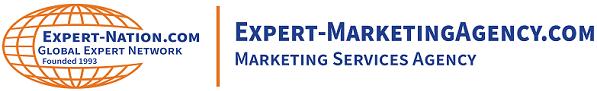 Market Research Expert